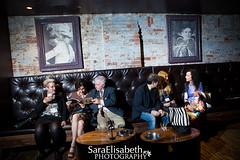 SaraElisabethPhotography-ICFFIndustryDay-Web-6721