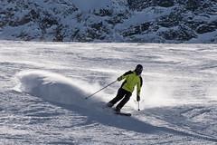 DSC07839_s (AndiP66) Tags: italien schnee winter italy snow mountains alps skiing sony it berge sp di if af alpen alpha tamron f28 ld sdtirol altoadige southtyrol 70200mm sulden solda ortles valvenosta northernitaly stelvio vinschgau skiferien ortler trentinoaltoadige skiholidays sonyalpha tamron70200 andreaspeters tamronspaf70200mmf28dildif 77m2 a77ii ilca77m2 77ii 77markii slta77ii