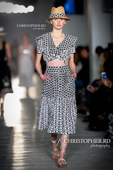 LFWEnd February 2016 70 (Christopher.RD) Tags: show woman london fashion canon is outfit model shoes gallery dress weekend event cap l week usm gown handbag cps ef catwalk saatchi 200mm f20 alicetemperley fashioncouncil