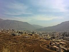IMG_20160126_113059 (tawfiqalhashdi) Tags: yemen ibb 2016         uploaded:by=instagram