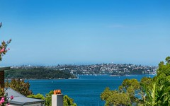 6/80 Upper Pitt Street, Kirribilli NSW