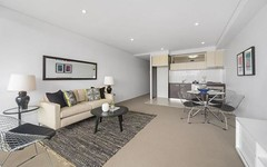 Unit 4.03/438-448 Anzac Parade, Kingsford NSW