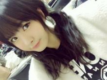 中野麗来 画像3