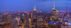 Gotham City 8-2.jpg (falandscapes) Tags: city newyork horizontal manhattan ciudad panoramica panoramicas empirestate levy nuevayork 2014 gothamcity ciudadgotica moiseslevy newyork2014