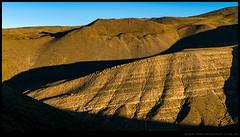 Cerro Lohan Mahuida