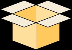 Anglų lietuvių žodynas. Žodis line block reiškia linijos blokuoti lietuviškai.