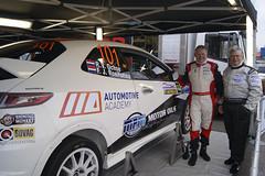 Zuiderzee shortrally 2016 (Automotive Academy rallyteam) Tags: car speed honda rally champion nederland automotive wrc fred vehicle civic academy jas r3 kampen motorsport emmeloord autosport zuiderzee kampioenschap ruurd ochse fn2 rallyteam roelfsema shortrally