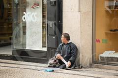 _DSC0098.jpg (JacsPhotoArt) Tags: pedinte juca jacs jacsilva jacsphotography jacsphotoart ©jacs