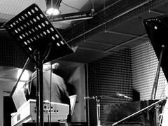 16-04-13 Dziuk (110) (Gaga Nielsen) Tags: berlin mitte jazzclub schlot recordrelease dannydziuk