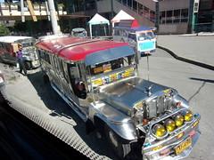437 (renan & cheltzy) Tags: city metro manila jeepney muntinlupa alabang