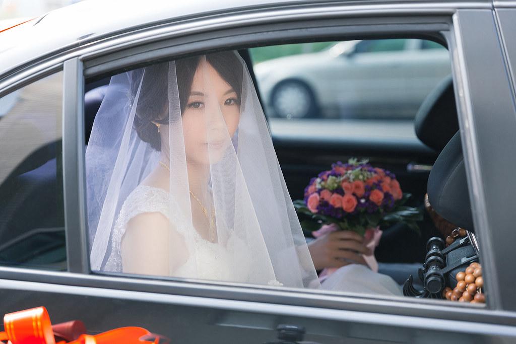 043台中婚攝