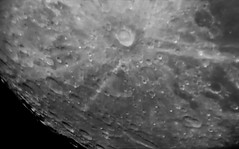 Tycho - Canon G15 on Meade ETX-90 (Jay:Dee) Tags: 2 moon video luna stack crater impact frame tycho autostakkert