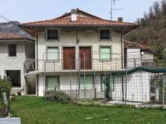 2016-04-03_04-59-19 (Massanz) Tags: house casa architettura senza architetti architetturasenzaarchitetti architecturewithousarchitects