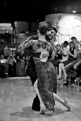 DSC00152_1 (nobida) Tags: tango argentinetango