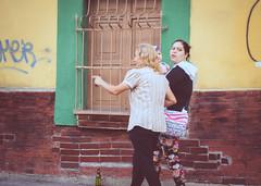 Ay! Se me Olvid! (Lex Arias / LeoAr Photography) Tags: street calle nikon venezuela streetphotography barquisimeto 2016 callejera nikond3100 everybodystreet streetphotovenezuela leoarphotography lexarias streetphotographyvzla iglexariasphotos