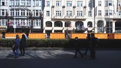 2016-03-27 Ambassador, Prague (PragueWalker) Tags: restaurant hotel march wenzelsplatz wenceslassquare vclavsknmst ambassador 2016 piazzasanvenceslao placevenceslas kosktrh