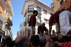 "2016-04-24 Diada de Sant Jordi • <a style=""font-size:0.8em;"" href=""http://www.flickr.com/photos/31274934@N02/26010368804/"" target=""_blank"">View on Flickr</a>"