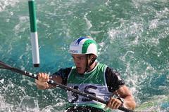 IMG_2749 (Canoagem Brasileira) Tags: rio de janeiro slalom complexo 2016 olmpica deodoro 1146 seletiva