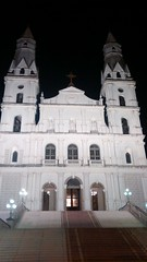 Igreja Nossa Senhora das Dores (Gijlmar) Tags: brazil southamerica brasil night portoalegre brasilien noite nuit riograndedosul notte brasile brsil amricadosul brazili amriquedusud amricadelsur