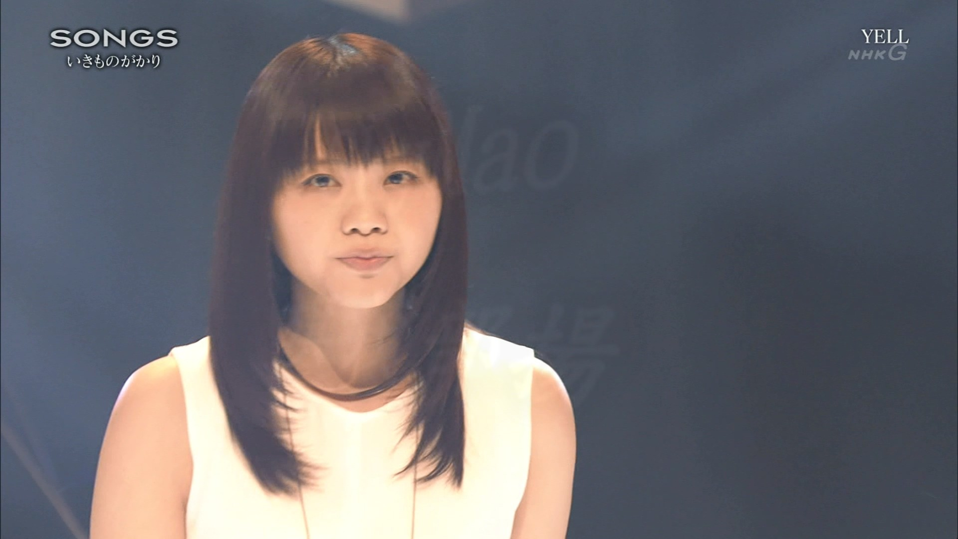 2016.04.28 全場(SONGS).ts_20160428_234136.496