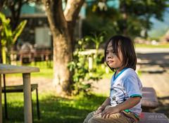 my son (jonrdatu) Tags: waiting myson elijah ijah canon5dm3