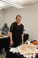 018 (Widener University) Tags: boss cake tori 2016 cbs3 hospitalitymanagement woodill cakeboss