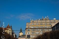 Lviv (Carsten Bartmann) Tags: europa europe lviv ukraine lvov easteurope ukraina ukrajina  ucraina lemberg  lwow ucrnia ukrayna welwowie