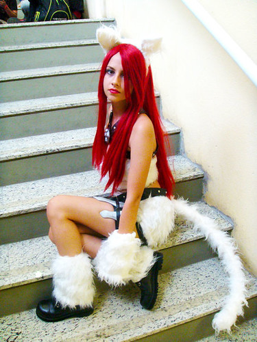 ressaca-friends-2013-especial-cosplay-159.jpg