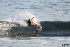 rc0008 (bali surfing camp) Tags: bali surfing surfreport bingin surfguiding 02052016