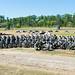 Joint Canadian / U.S. Training