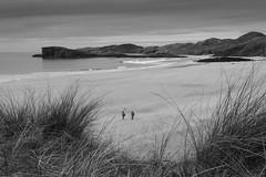 Bay view (rdhphotos) Tags: beach scotland sutherland oldshoremorebay