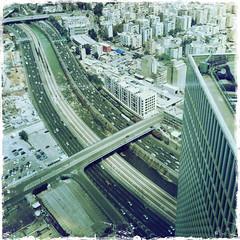 HIP_0038-2.jpg (Michal Jacobs) Tags: israel telaviv middleeast il isr  stateofisrael telavivjaffa gushdan telavivdistrict telavivjaffo