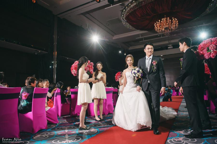 ''婚攝小倩、維多麗亞酒店、wedding、婚攝、婚攝鯊魚''