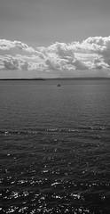 The Island (bmeup) Tags: simplicity layers moretonbay peelisland