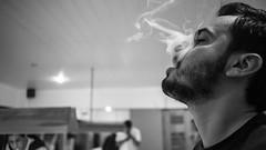 Beco... (Mario Amarilla) Tags: portrait duit