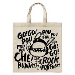 (Foufou Taiwan Design) Tags: bag handbag tote foufou