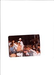 IMG_0168 (J P Agarwal - Naughara Kinari Bazar Delhi India) Tags: j p bharti naeem agarwal