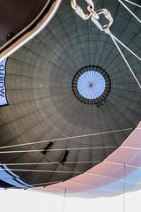 El interior (cmarga28) Tags: sky colour photography photo interior colores full cielo globos seda turquia volar capadocia aerostatico elevarse turkys