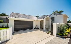 720 Port Hacking Road, Dolans Bay NSW