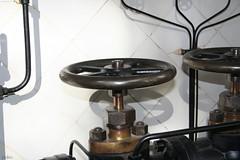 Museo Metro Madrid-Nave Motores (26) (pedro18011964) Tags: madrid metro terrestre museo historia exposicion transporte ral antiguedad