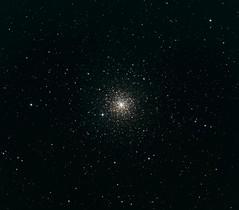 20160421 NGC6752 LRGB (Roger Hutchinson) Tags: space cluster astrophotography astronomy globularcluster deepsky ngc6752