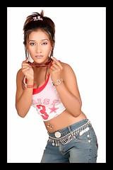 Bollywood Actress NISHA YADAV-HOT AND SEXY IMAGES-SET-3 (20)