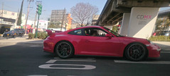 Porsche 911 (991) GT3 (Fernando Acosta PH) Tags: me mexico 911 porsche supercar carbonfiber 991 gt3 997 cdmx autodromohermanosrodriguez exoticspotter porschemxico autosexoticosmexico exoticspottersmexico autosexoticosenmxico nfsgto nfsgtocarsmex nfsgtomx supercarsmxico 911mxico