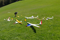 TANNENALM-31 (mfgrothrist) Tags: glider sonne rc sailplane segelfliegen mfg segler modellflug elektroflug aufwind thermik mfgr hangflug modellfluggruppe tannenalm mfgrothrist