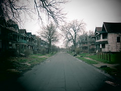 After the Rapture. (david grim) Tags: ohio cleveland streetphotography oh eastcleveland cuyahogacounty