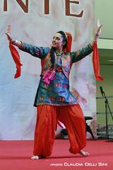Festival dell'Oriente 2016 (Claudia Celli Simi) Tags: pakistan portrait india roma italia danza folklore musica punjab colori ritratti cultura lazio artisti 2016 ballerini fieradiroma danzatori festivaldelloriente danzabhangra bhangraboysngirls