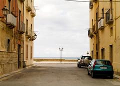 PA308799500 (elsuperbob) Tags: street italy italia sicilia trapani newtopographics