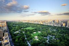 Central Park (Tony Shi Photos) Tags:            nowyjork novayork