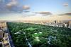 Central Park (Tony Shi Photos) Tags: 纽约市 纽约 曼哈顿 뉴욕시 뉴욕 맨해튼 ニューヨーク マンハッタン นิวยอร์ก ньюйорк न्यूयॉर्क nowyjork novayork 紐約市 紐約 曼哈頓