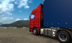 ets2 mercedes mp3 actros (trucker on the road) Tags: wood 2 man holland texture truck germany mercedes krone all skin euro flag transport bretagne mp3 steam renault east arctic pack express trailer kg scandinavia heavy simulator legend bring magnum mp4 cistern iveco gartner hiway truckers daf dlc xf sr2 trasporti actros veicoli lannutti lamberet weeda stralis tgx fliegl aereodynamic coolliner euro6 profiliner 50keda
